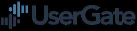 Логотип компании UserGate