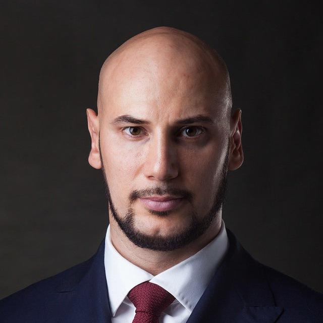 Picture of Станислав Мриль