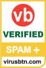 verified-min